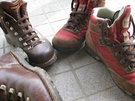 0905shoes0001.jpg