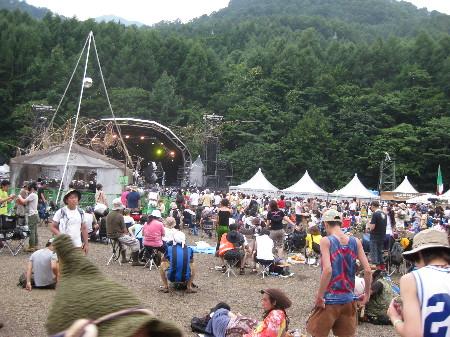 09FUJI_240010.jpg