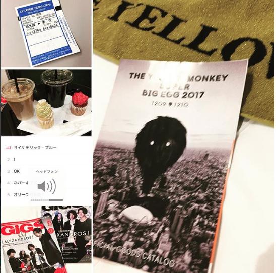 TYM_bigegg_20171.jpg