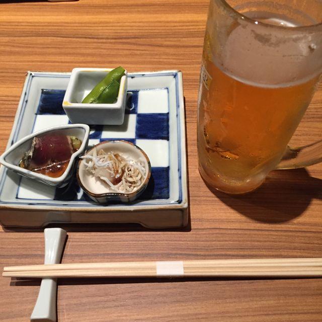 TYM_fukuoka5.jpg