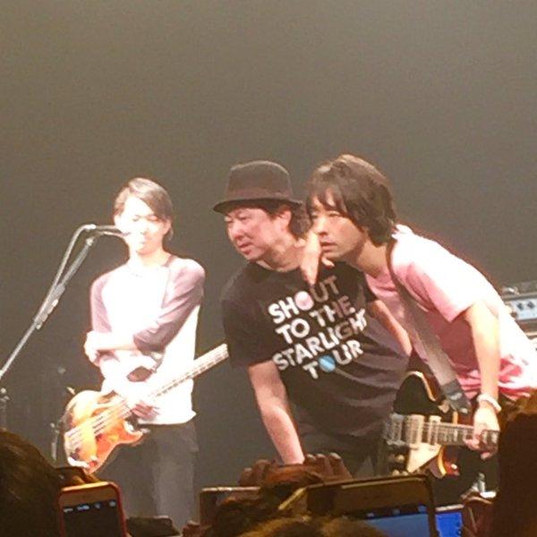 akasaka_tra_03.jpg