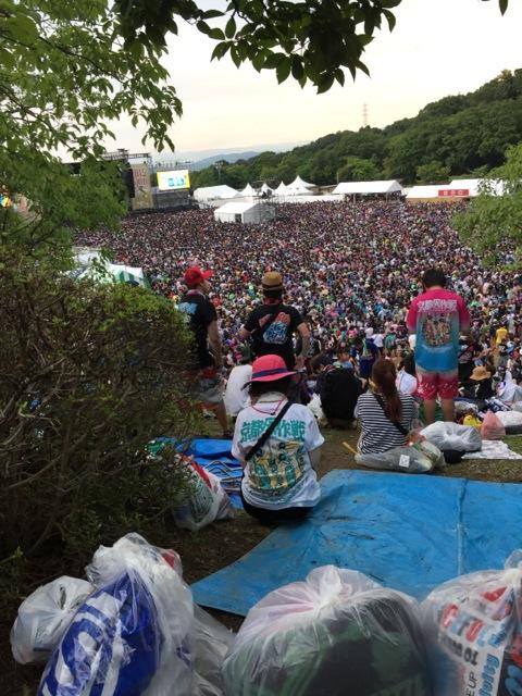 kyouto_daisakusen2.jpg