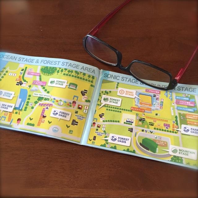 sonic_map.jpg